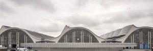 1.Preis_Carmody-Groarke_Grossmarkt-Theater-Pavillon