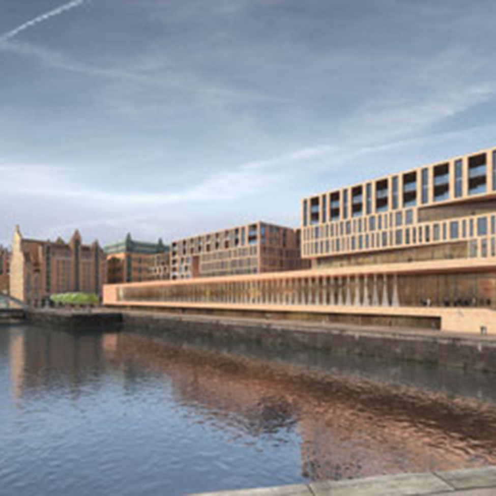 architectural-guided-tours-hamburg-hafencity-east