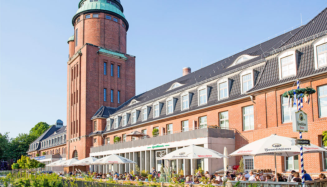 architectural-guided-tours-Hamburg-Quartier 21