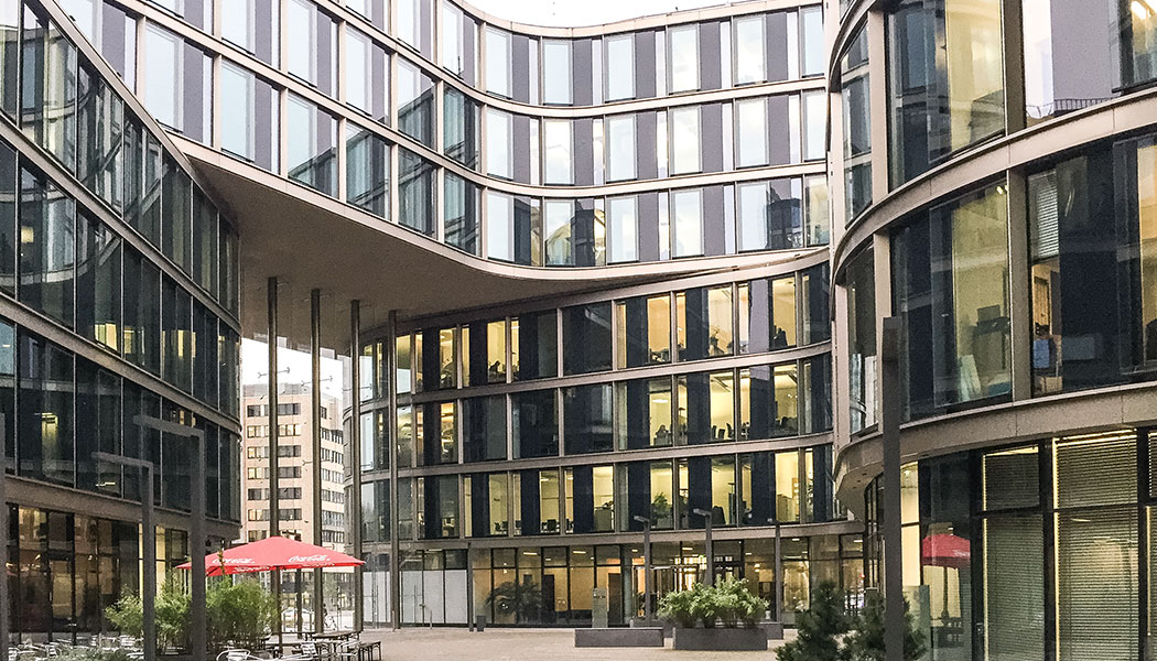 architectural-guided-tours-Hamburg-hafencity-Sustainabiltiy