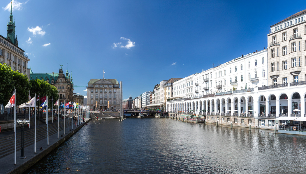 architectural-guided-tours-hamburg-alster