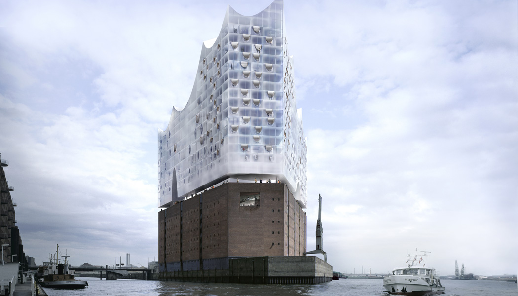 architectural-guided-tours-hamburg-hamburg-elbphilharmonie