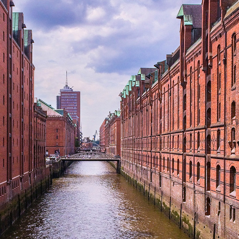 architectural-guided-tours-hamburg-World-heritage -speicherstadt