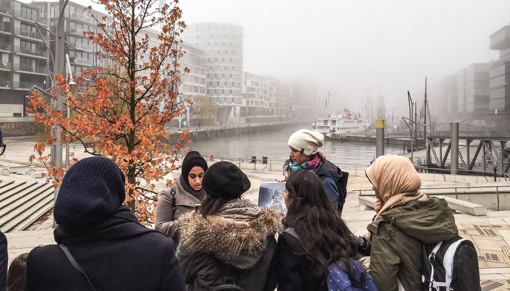 architectural-guided-tours-hamburg-german-university-oman