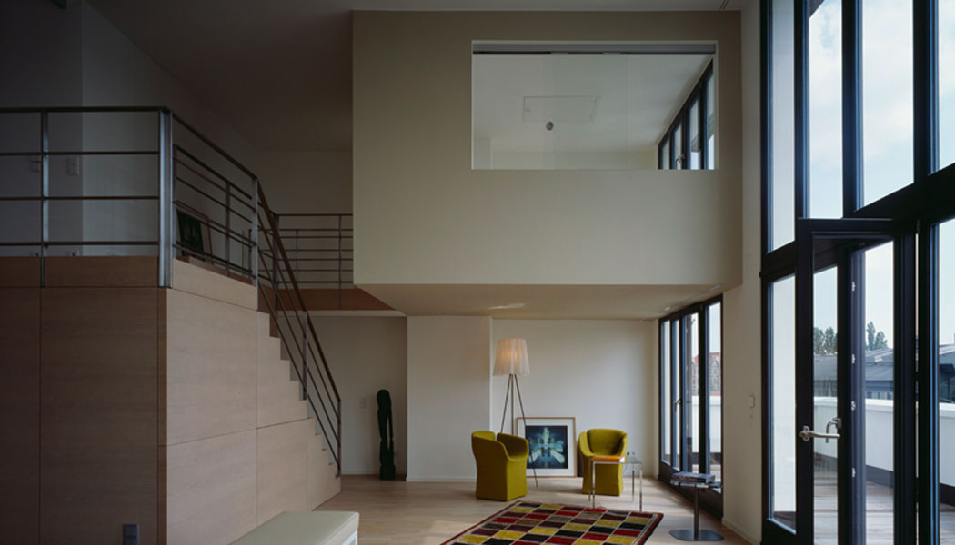 architectural-guided-tours-hamburg-ottensen-TownhouseV19