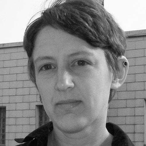 Dr.-Ing. Sarah C. Schreiner