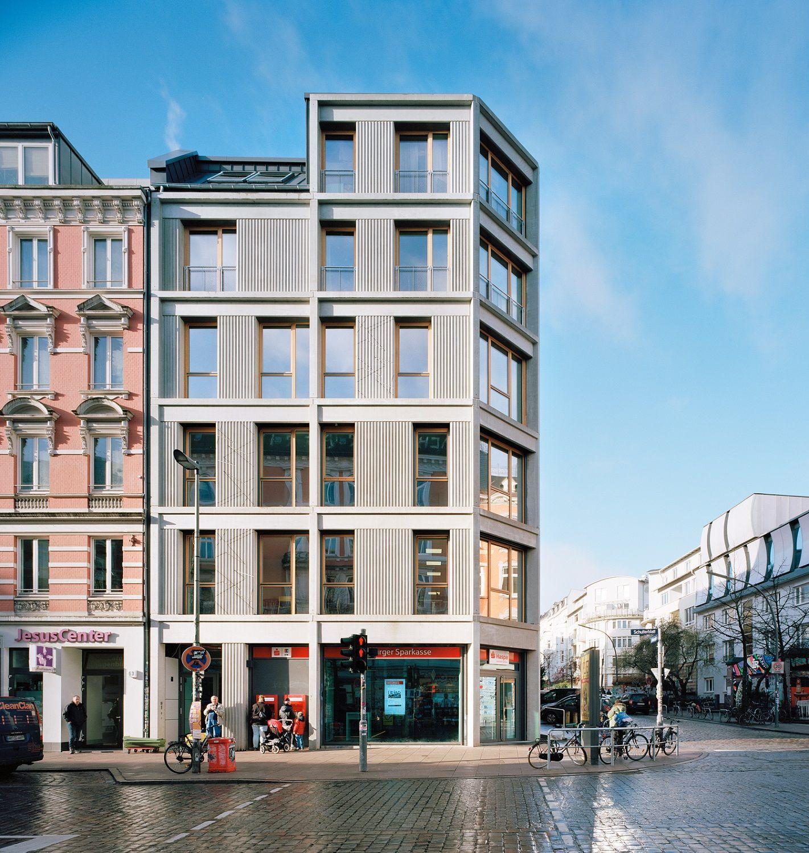 1. prize_LH-Architekten_Schulterblatt