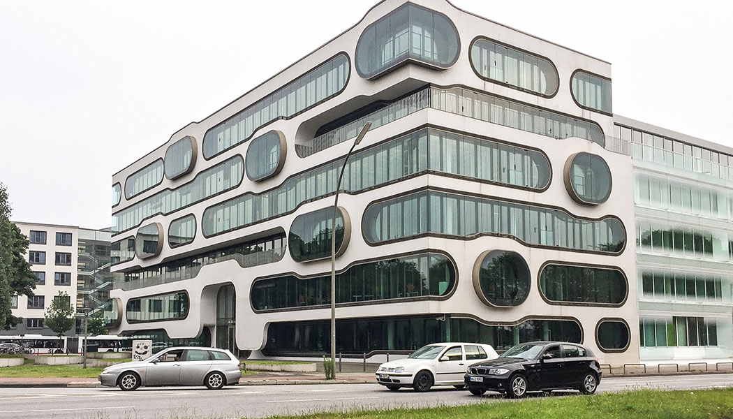 visite-darchitecture-hambourg-An-der-Alster-1-ada1