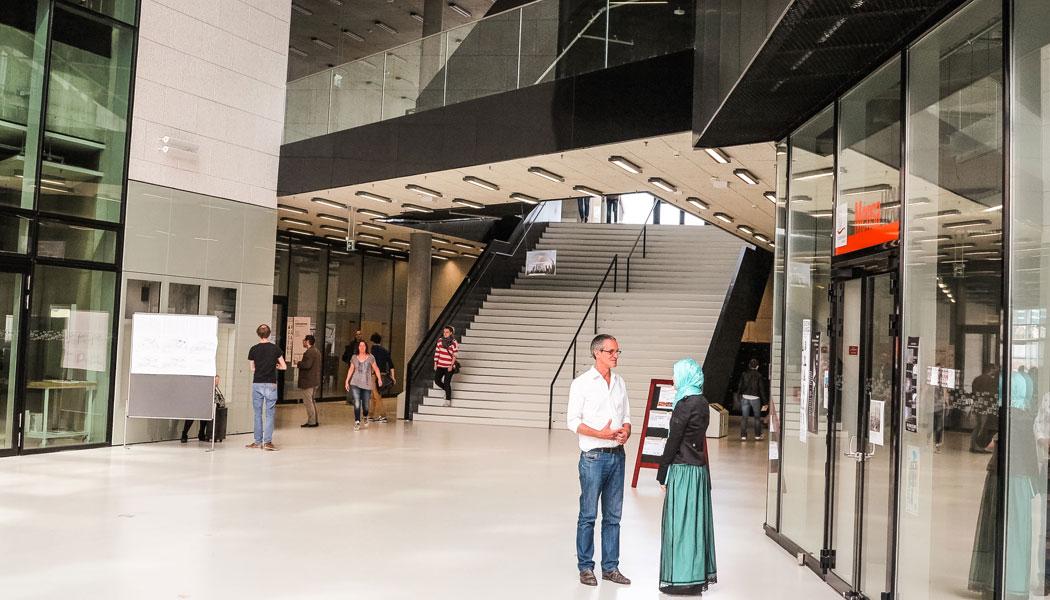 visite-darchitecture-hambourg-HafenCity-hcu