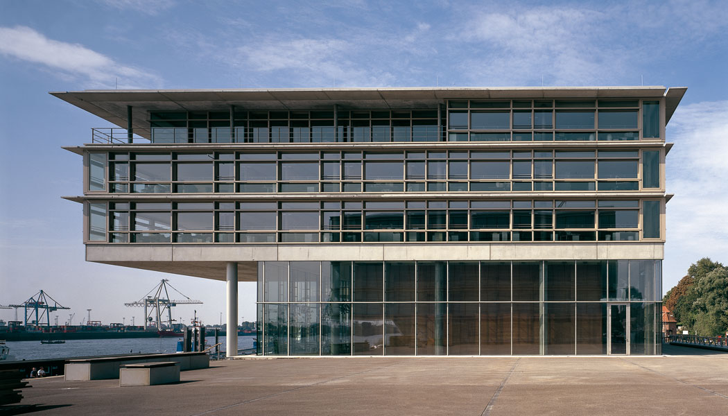 visite-darchitecture-hambourg-perlenkette-Neumühlen