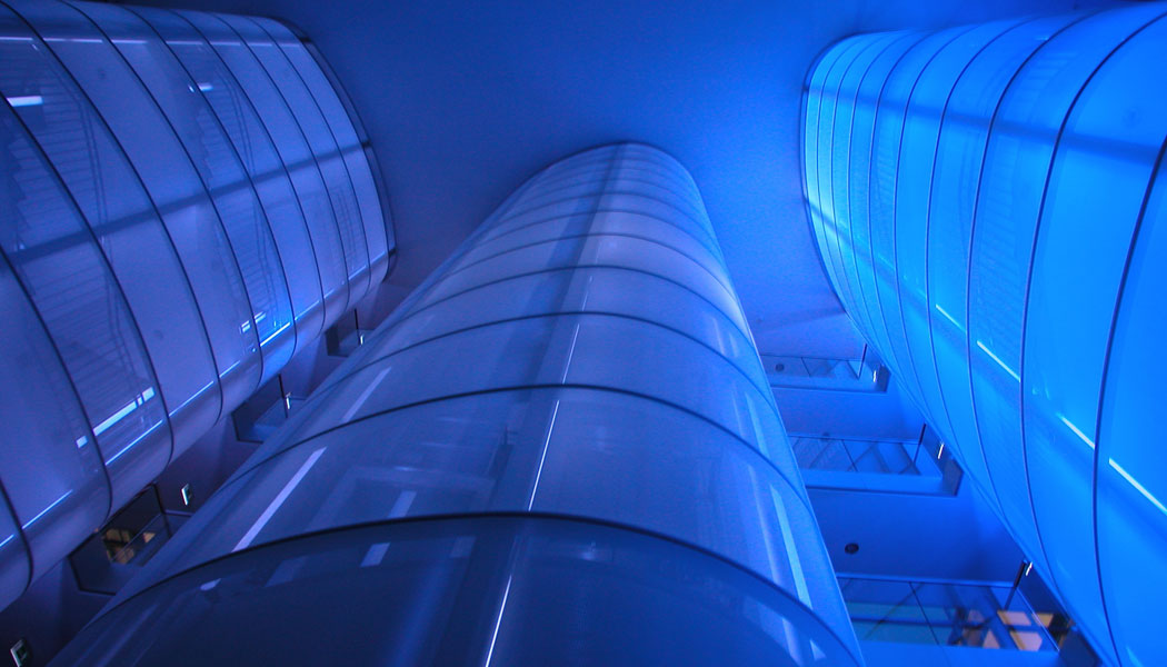 visite-darchitecture-hambourg-perlenkette-Neumuehlen